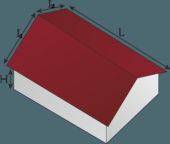 Cum ceri o oferta de pret pentru acoperis?